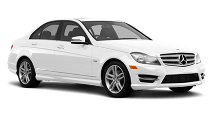 Book car rental at san jose airport at the lowest prices ever for Mercedes benz service charges
